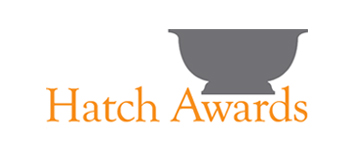 Hatch Awards