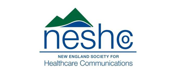 New England Society for Healthcare Communications