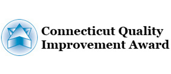 Connecticut Quality Improvement