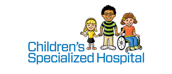 Childrens Specialized Hospital