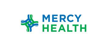 Mercy Health