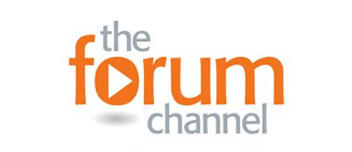 CT Forum Channel