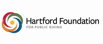 Hartford Foundation for Public Giving