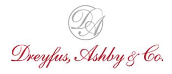 Dreyfus Ashby