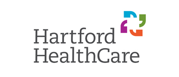 Hartford Healthcare