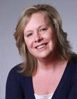 Jill Memery